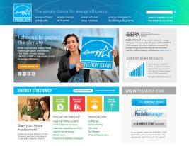 EnergyStar_page