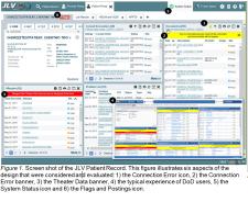 Original screenshot for evaluation.
