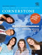 NLADA_Cornerstone10