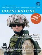 NLADA_Cornerstone11
