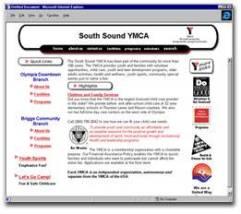 YMCA_07