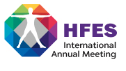 Logo-HFESAnnualMeeting